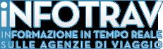 logo infotrav